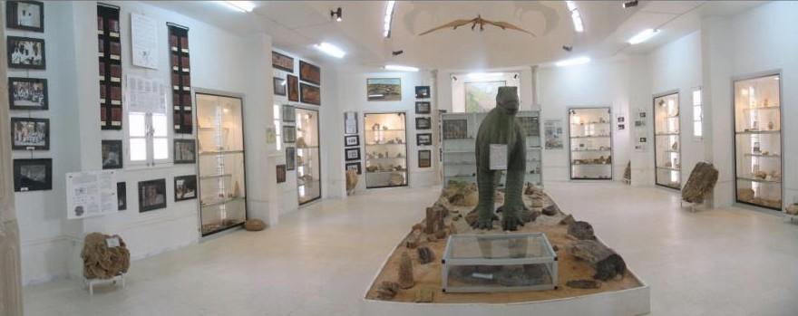 museo-di-tataouine