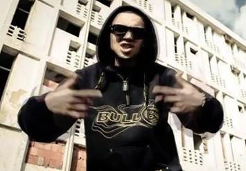 rap-tinisino